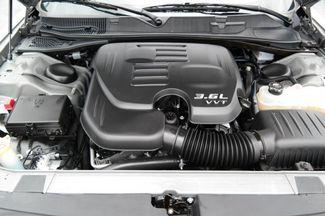 2018 Dodge Challenger SXT Hialeah, Florida 36
