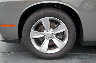 2018 Dodge Challenger SXT Hialeah, Florida 6
