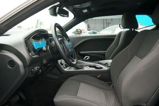 2018 Dodge Challenger SXT Hialeah, Florida 9