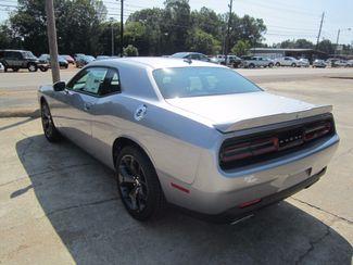 2018 Dodge Challenger SXT Plus Houston, Mississippi 4
