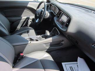 2018 Dodge Challenger SXT Plus Houston, Mississippi 7