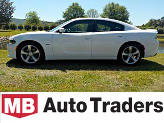 2018 Dodge Charger RT  city SC  Myrtle Beach Auto Traders  in Conway, SC