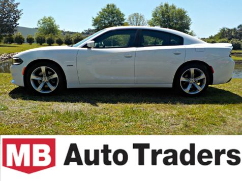 2018 Dodge Charger R/T in Conway, SC