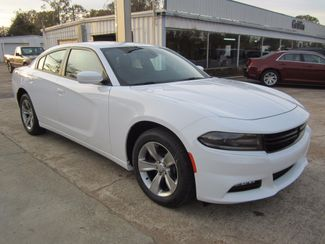 2018 Dodge Charger SXT Plus Houston, Mississippi 1