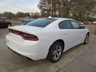 2018 Dodge Charger SXT Plus Houston, Mississippi 5