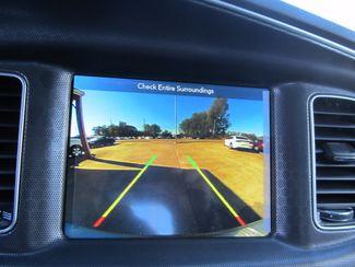 2018 Dodge Charger SXT Plus Houston, Mississippi 13