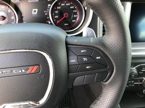 2018 Dodge Charger R/T Scat Pack | Huntsville, Alabama | Landers Mclarty DCJ & Subaru in Huntsville, Alabama
