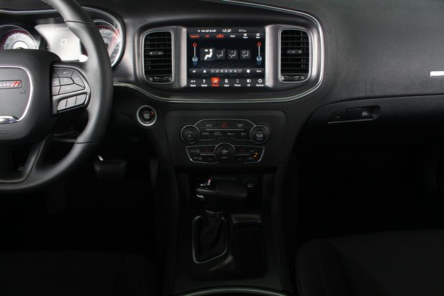 2018 Dodge Charger R/T Scat Pack Mooresville , NC 8