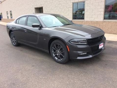 2018 Dodge Charger GT in Victoria, MN