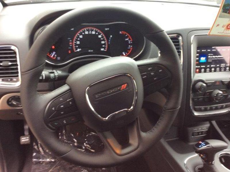 2018 Dodge Durango SXT  in Victoria, MN