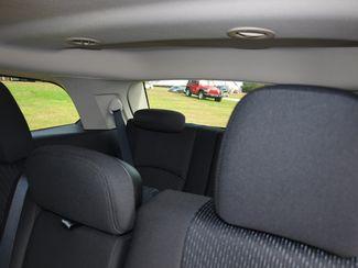2018 Dodge Journey SE Lineville, AL 14