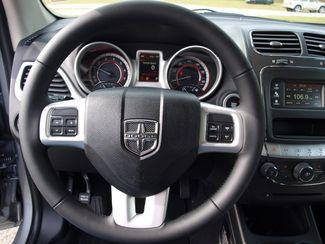 2018 Dodge Journey SE Lineville, AL 8