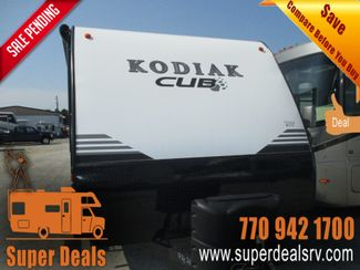 2018 Dutchmen 175BH Kodiak Cub | Temple, GA | Super Deals RV-[ 2 ]