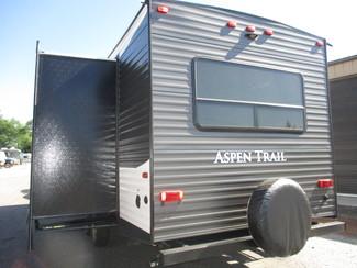 2018 Dutchmen Aspen Trail 2860RLS in Temple, GA