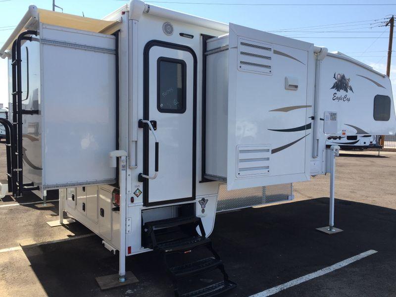 2018 Eagle Cap 1165   in Phoenix, AZ