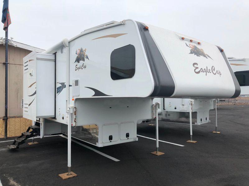 2018 Eagle Cap 1165   in Phoenix AZ