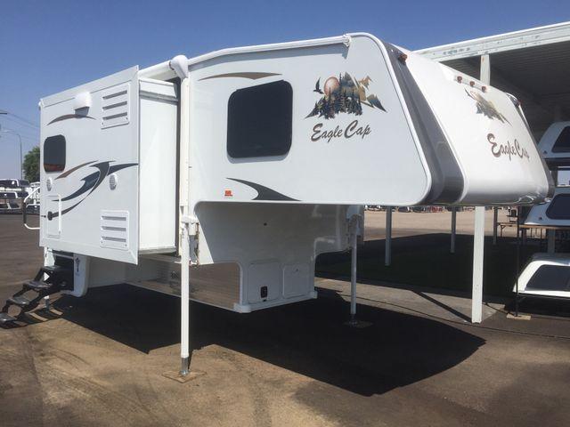 2018 Eagle Cap 1200   in Phoenix AZ