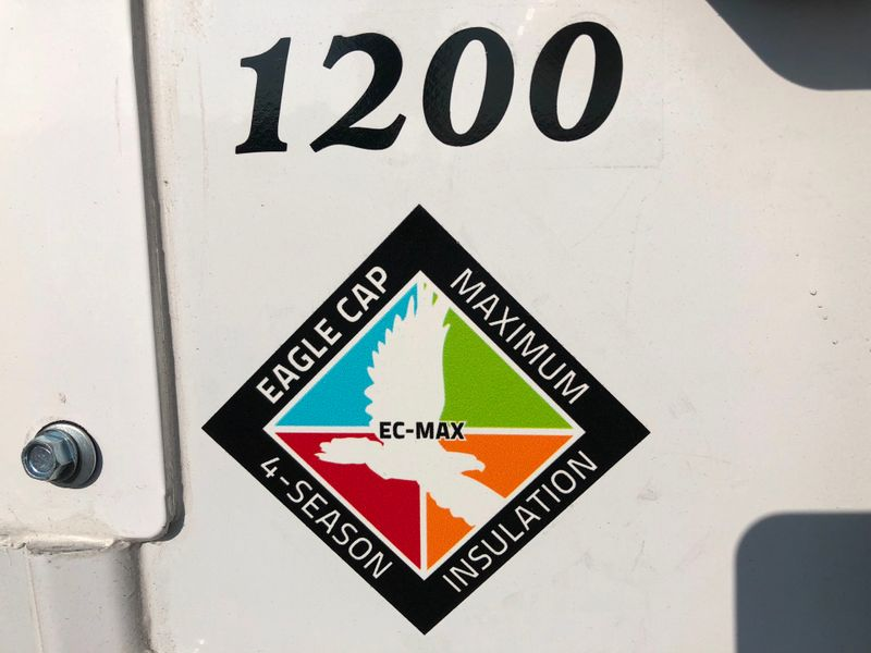 2018 Eagle Cap 1200   in Phoenix, AZ