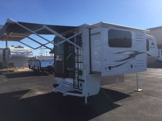 2018 Eagle Cap 850   in Surprise-Mesa-Phoenix AZ