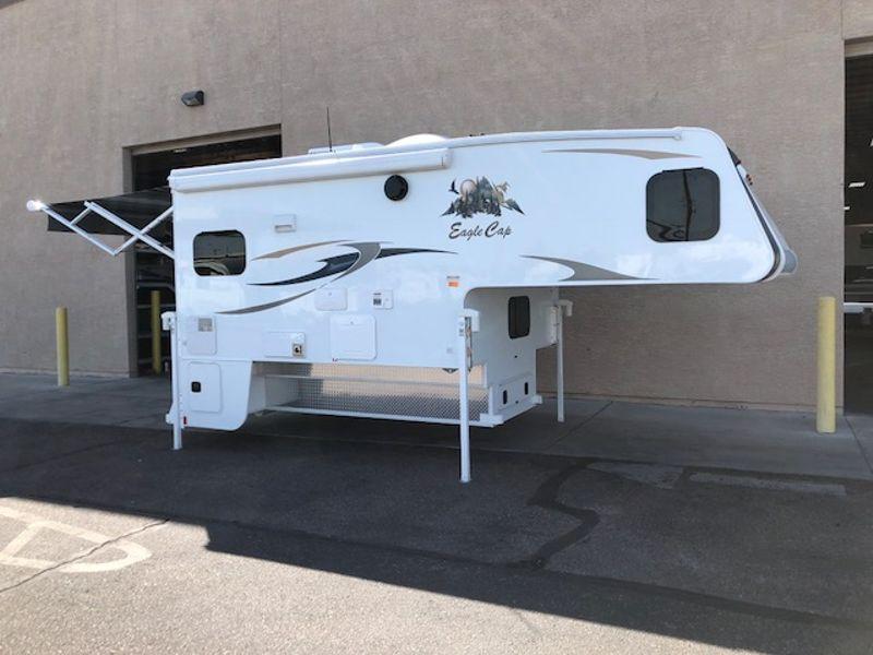 2018 Eagle Cap 960  in Mesa, AZ