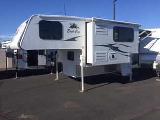 2018 Eagle Cap 811   in Surprise-Mesa-Phoenix AZ