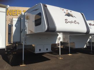 2018 Eagle Cap 1165   in Surprise-Mesa-Phoenix AZ
