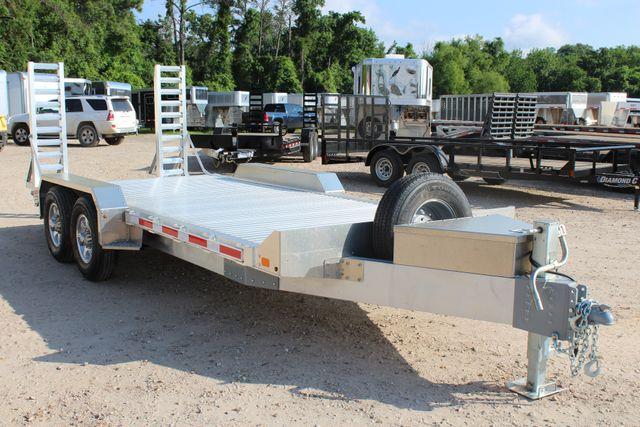 2018 Eby Low-Profile 14k Equipment CONROE, TX 26