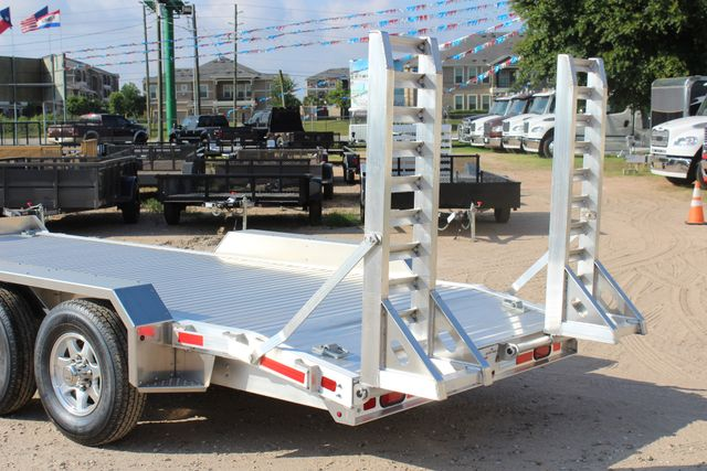 2018 Eby Low-Profile 14k Equipment CONROE, TX 11