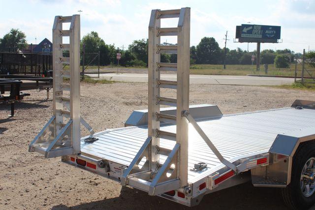 2018 Eby Low-Profile 14k Equipment CONROE, TX 17