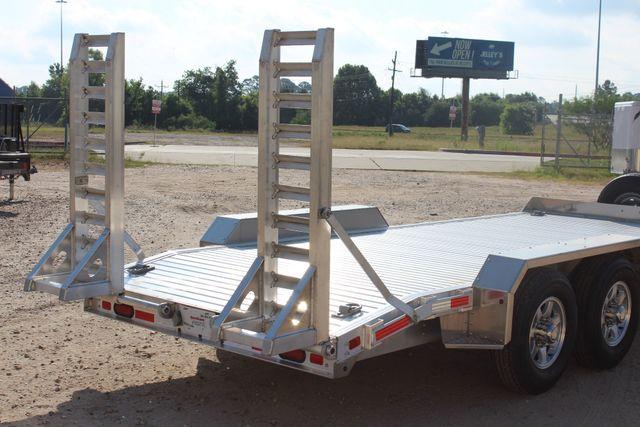 2018 Eby Low-Profile 14k Equipment CONROE, TX 20