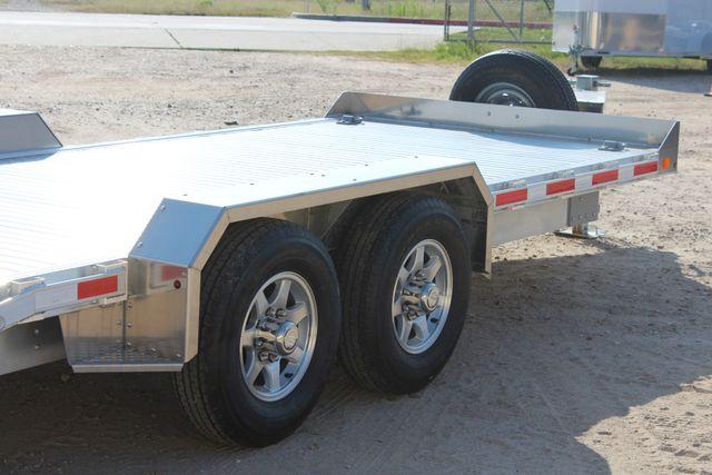 2018 Eby Low-Profile 14k Equipment CONROE, TX 14