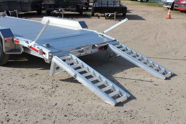 2018 Eby Low-Profile 14k Equipment CONROE, TX 18