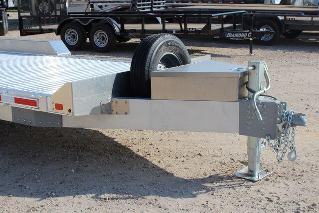 2018 Eby Low-Profile 14k Equipment CONROE, TX 3