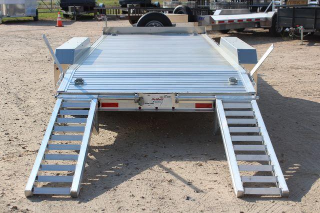 2018 Eby Low-Profile 14k Equipment CONROE, TX 15