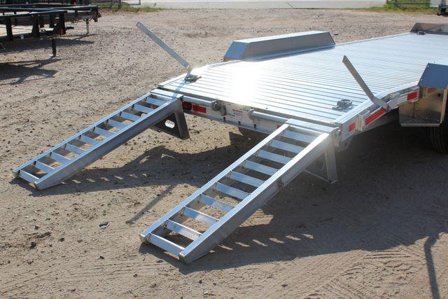 2018 Eby Low-Profile 14k Equipment CONROE, TX 19