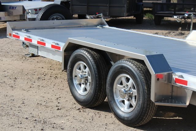 2018 Eby Low-Profile 14k Equipment CONROE, TX 12