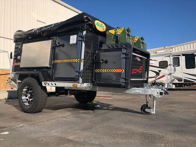 2018 Echo 5   in Mesa AZ