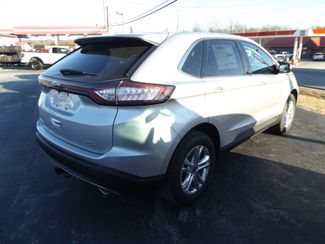 2018 Ford Edge SEL Warsaw, Missouri 3