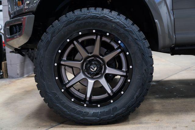 2018 Ford F-150 Raptor Orlando, FL 25