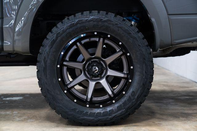 2018 Ford F-150 Raptor Orlando, FL 26