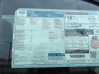 2018 Ford F-150 XL Warsaw, Missouri 2