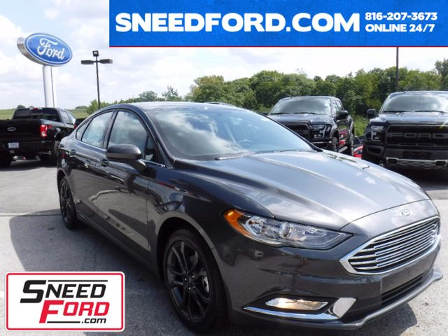 Ford Fusion For Sale Missouri DealerRater