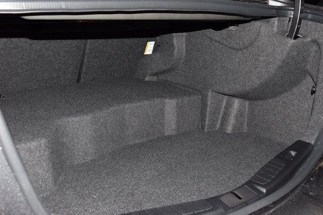 2018 Ford Fusion Hybrid SE Richmond Hill, New York 21