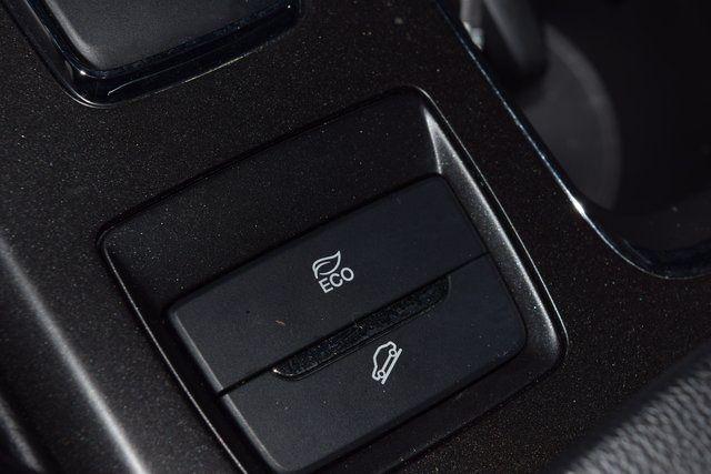 2018 Ford Fusion Hybrid SE Richmond Hill, New York 28