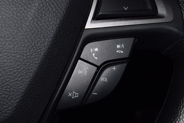 2018 Ford Fusion Hybrid SE Richmond Hill, New York 33
