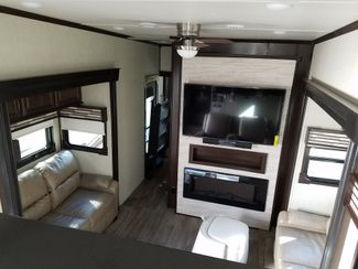 2018 Forest River COLUMBUS 386FKW Albuquerque, New Mexico 5