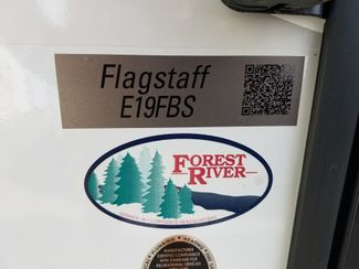 2018 Forest River EPRO 19FBS Albuquerque, New Mexico 1