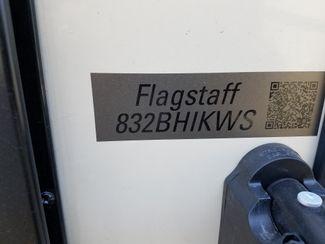 2018 Forest River FLAGSTAFF 32BHIKWS Albuquerque, New Mexico 1