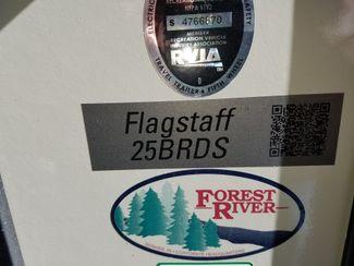 2018 Forest River FLAGSTAFF MICROLITE 25BRDS Albuquerque, New Mexico 1