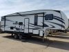 2018 Forest River SABRE 27BHD Albuquerque, New Mexico